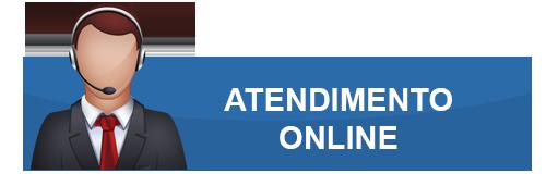 link dedicado atendimento online